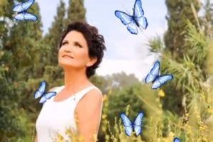 Η Άλκηστις Πρωτοψάλτη απαντάει στους επικριτές της για τη συναυλία εν κινήσει