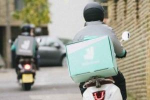 Delivery κοκαϊνης στα Νότια Προάστια