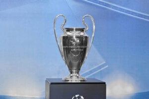 Στην Αθήνα οι κληρώσεις Champions League και Europa League