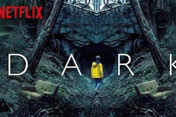 Η νέα σειρά Dark του Netflix από Ιούνιο