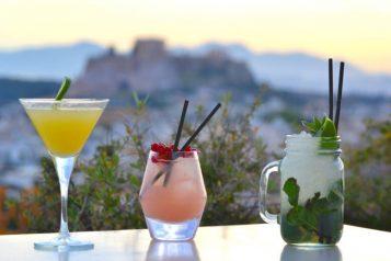 Galaxy_Bar_Cocktails