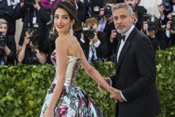 George-Clooney-Amal-2