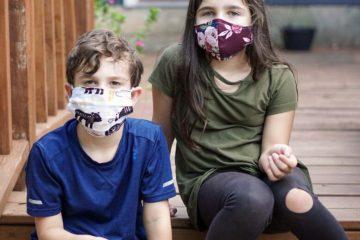 Γιατί τα παιδιά έχουν ανοσία στον Covid- 19