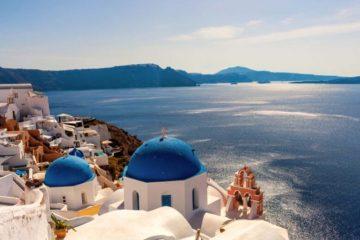 Το επιχειρησιακό σχέδιο για τον Τουρισμό το 2020